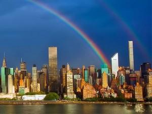 Rainbow-9-11